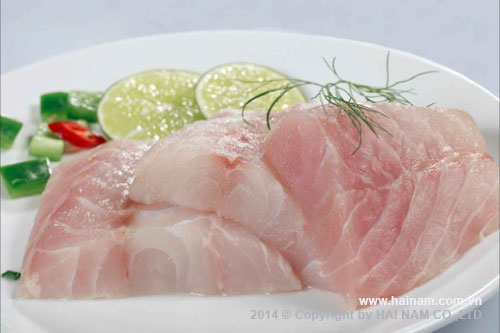 Grouper portion skinless<br />Latin name: Epinephelus spp<br />Size: 100-120gr,120-140gr, 140-160gr, 170-230gr