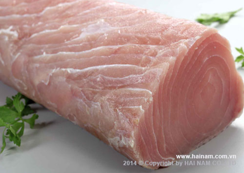 Swordfish chunk skinless boneless<br />Latin name: Xiphias gladius<br />Size: 1-2kg, 2-4kg, 4kg up