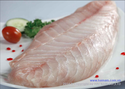 Grouper fillet<br />Latin name: Epinephelus spp<br />Size: 100-200gr, 200-300gr, 300-500gr, 500-700gr, 700-1000gr, 1000gr up